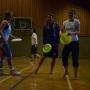 SC15-Freestyle011