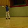 SC15-Freestyle021