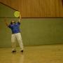 SC15-Freestyle022