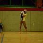 SC15-Freestyle023