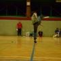 SC15-Freestyle027