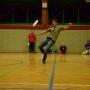 SC15-Freestyle028