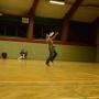 SC15-Freestyle029