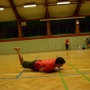 SC15-Freestyle062