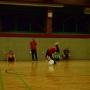 SC15-Freestyle064