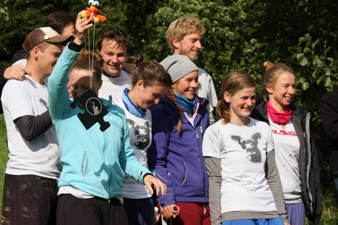 SC15-Siegerehrung127