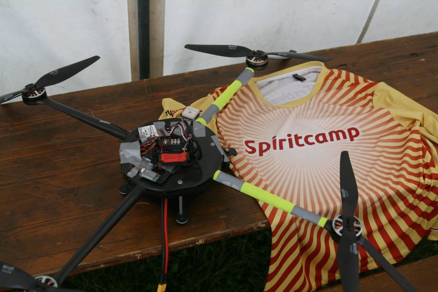 SC15-Spiritcamper049