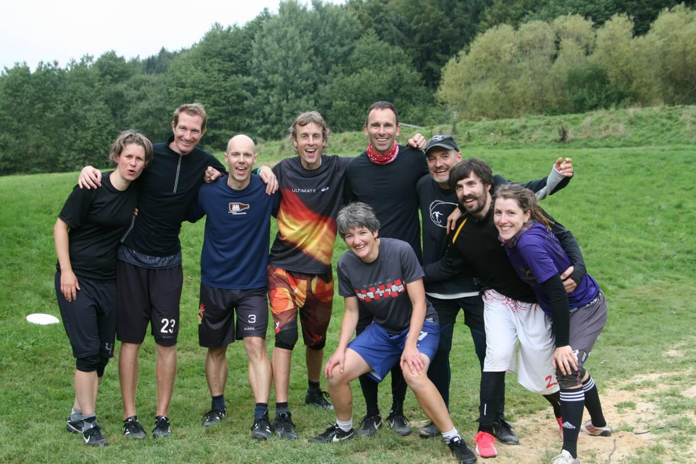 SC15-TeamfotoUlti016