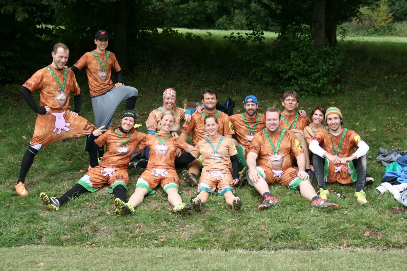 SC15-TeamfotoUlti018