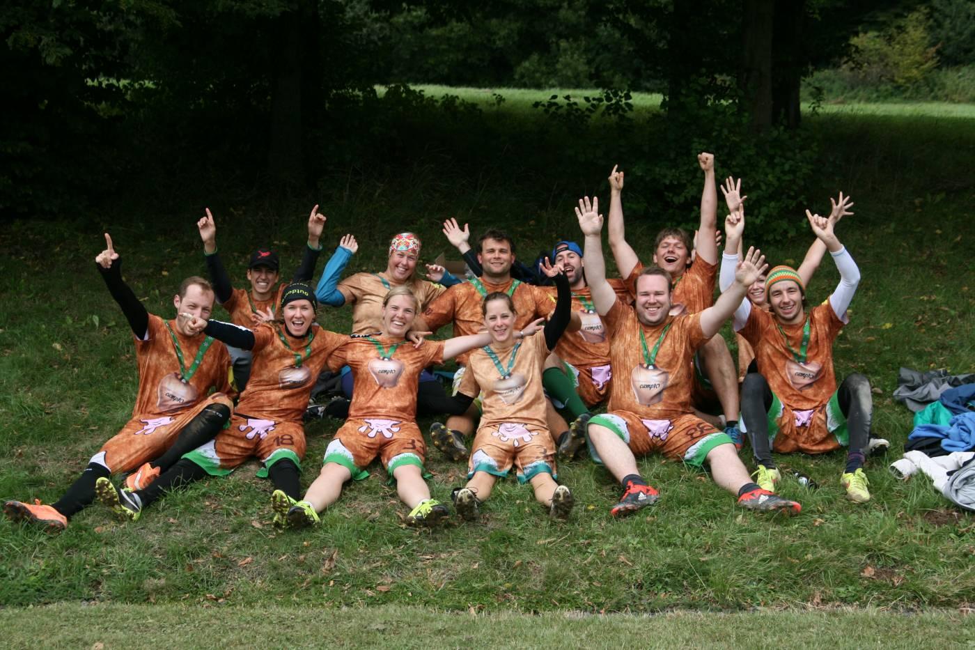 SC15-TeamfotoUlti020