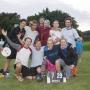 SC15-TeamfotoUlti011