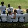 SC15-TeamfotoUlti015