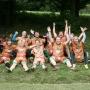 SC15-TeamfotoUlti019