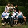 SC15-TeamfotoUlti024