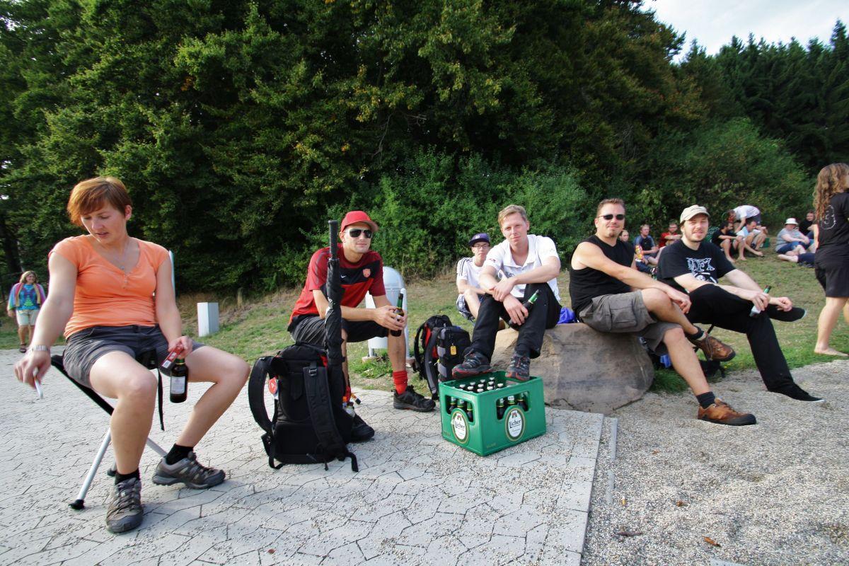 spiritcamp-kurtbeerrace001netz_