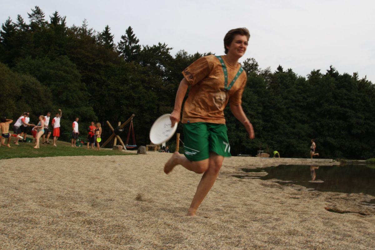 spiritcamp-kurtbeerrace012netz_