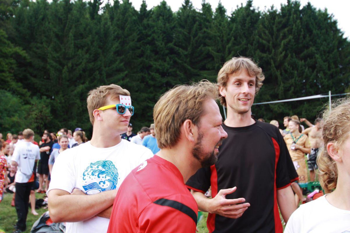 spiritcamp-kurtbeerrace023netz_