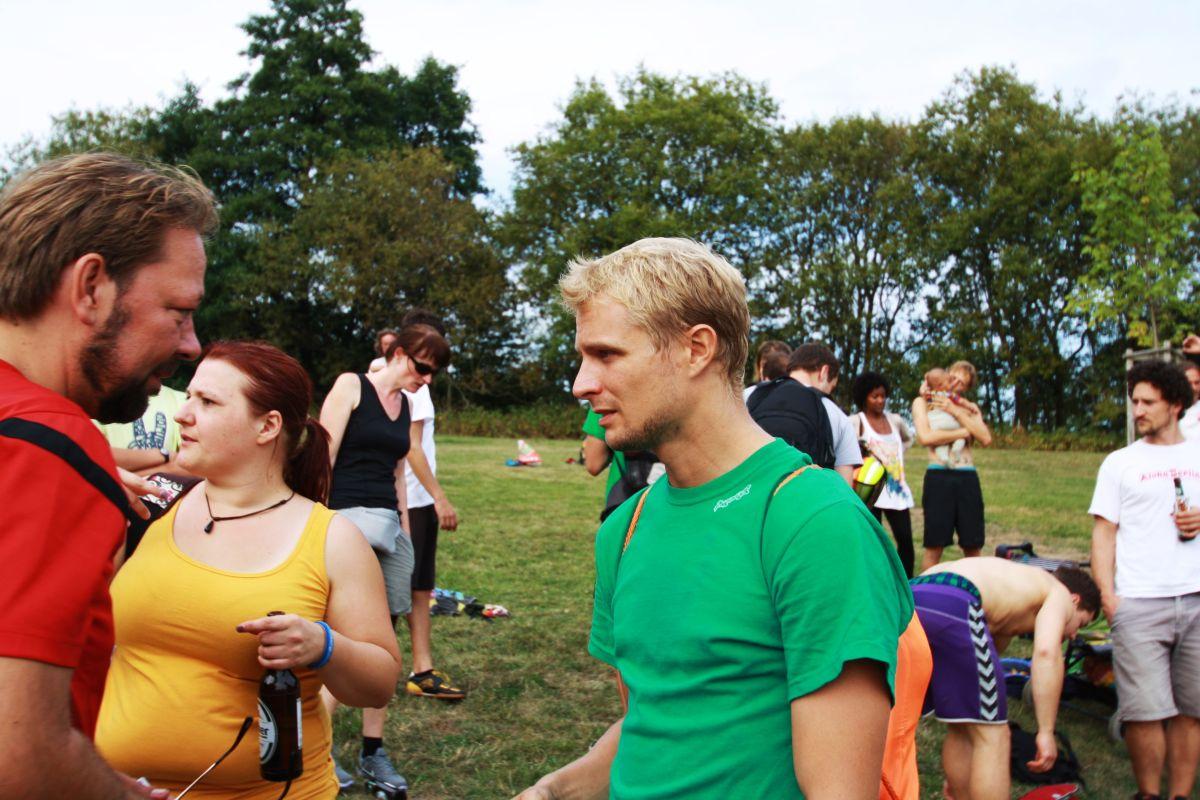 spiritcamp-kurtbeerrace025netz_