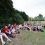 spiritcamp-kurtbeerrace002netz_