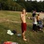 spiritcamp-kurtbeerrace003netz_