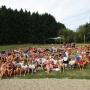 spiritcamp-kurtbeerrace005netz_
