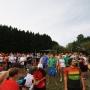 spiritcamp-kurtbeerrace009netz_