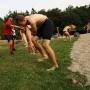 spiritcamp-kurtbeerrace014netz_
