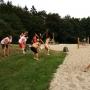 spiritcamp-kurtbeerrace016netz_