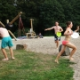 spiritcamp-kurtbeerrace018netz_