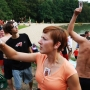 spiritcamp-kurtbeerrace028netz_
