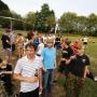 spiritcamp-kurtbeerrace029netz_
