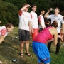 spiritcamp-kurtbeerrace040netz_