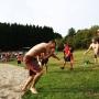 spiritcamp-kurtbeerrace047netz_