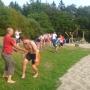 spiritcamp-tombeerrace025netz
