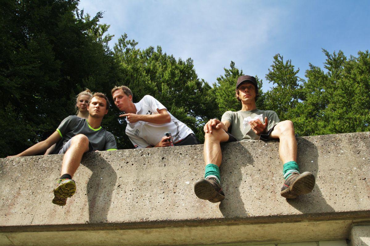 spiritcamp-kurtdiscgolf005netz_