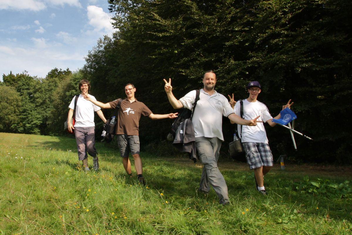 spiritcamp-kurtdiscgolf011netz_