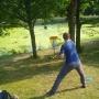 spiritcamp-tomdiscgolf006netz