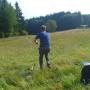 spiritcamp-tomdiscgolf010netz