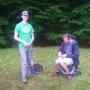 spiritcamp-tomdiscgolf011netz
