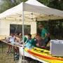 spiritcamp-kurtfreestyle001netz_