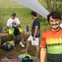 spiritcamp-kurtfreestyle003netz_