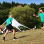 spiritcamp-kurtfreestyle016netz_