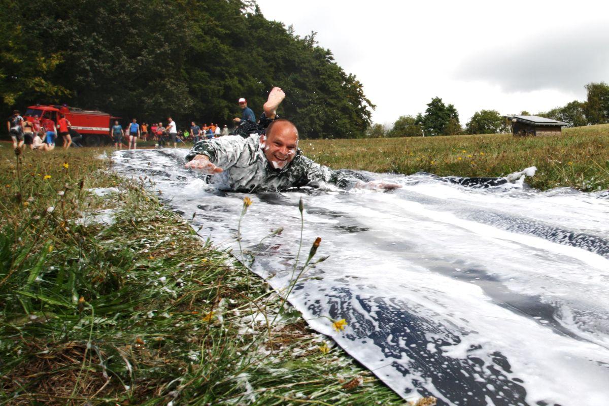 spiritcamp-kurtschaumrutsche007netz_