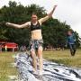 spiritcamp-kurtschaumrutsche012netz_