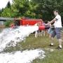 spiritcamp-kurtschaumrutsche075netz_