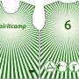 Spiritcamp-Trikot-Template-gruenweiß