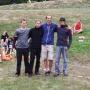 spiritcamp-kurtsiegerehrung006netz_