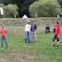 spiritcamp-kurtsiegerehrung007netz_