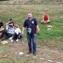 spiritcamp-kurtsiegerehrung009netz_