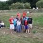spiritcamp-kurtsiegerehrung016netz_